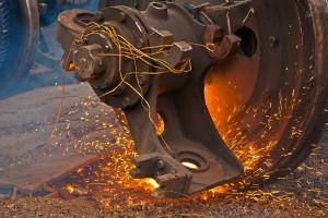 altmetall-alteisen-demontage-koeln