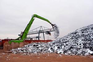 aluminium-recycling-02