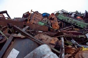 industrieschrotte-verwertung-koeln