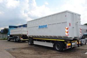 rheinschrott-container-lang